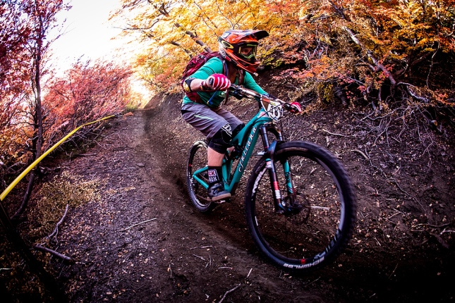 Loamy, hero dirt like none other.